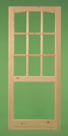 more info & Windows 4 Sheds - Georgian Doors pezcame.com