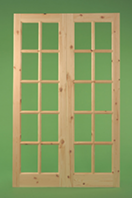Windows 4 Sheds Windows For Sheds Home Page For Wooden
